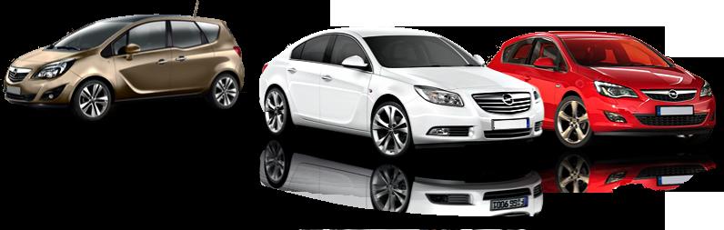 auto-voiture : votre site d'infos