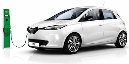 Une prime de 10 000€ pour ceux qui achètent une voiture électrique ?