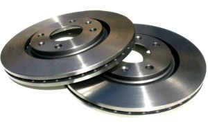 disque frein1