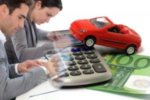 courtier-assurance-auto